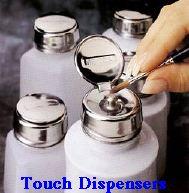 dispenser.jpg
